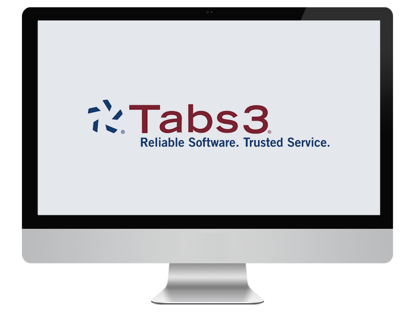 Improve your Workflow and Billing Process with Tabs3