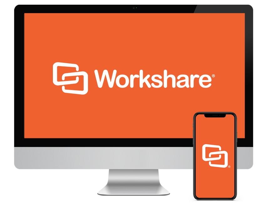 Accurate Document Comparison and Pioneering Metadata Cleaning with Workshare