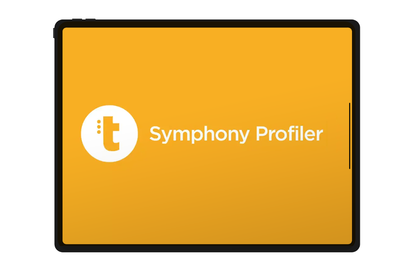 Paper to Digital OCR Solutions with Symphony Suite