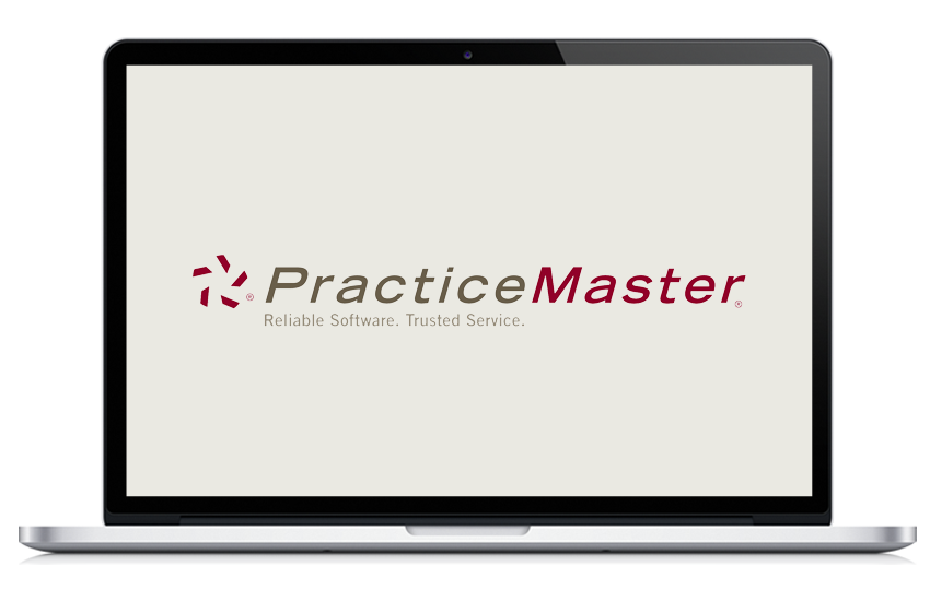 Practice Management Software Designed Specifically for Law Firms