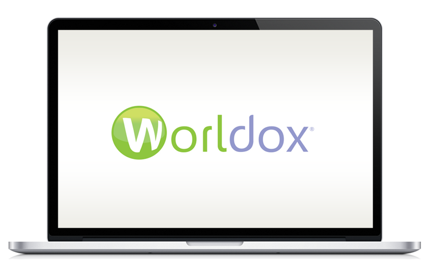Award-Winning Document Management with Worldox