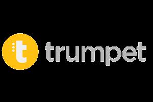 Symphony Suite by Trumpet